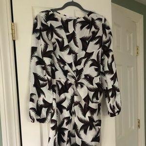 A.L.C. Dress. Size 2